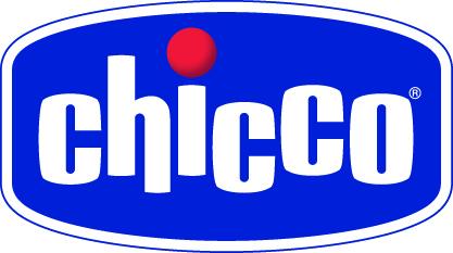CHICCO logo kék másolata