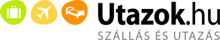 logo_szlognnel_58