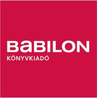 babilon logo