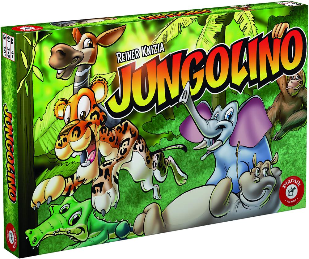 jungolino_box
