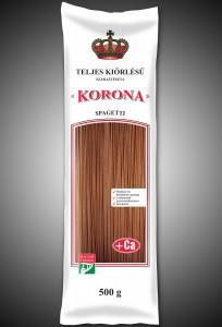 Korona_tk_spagetti_500g
