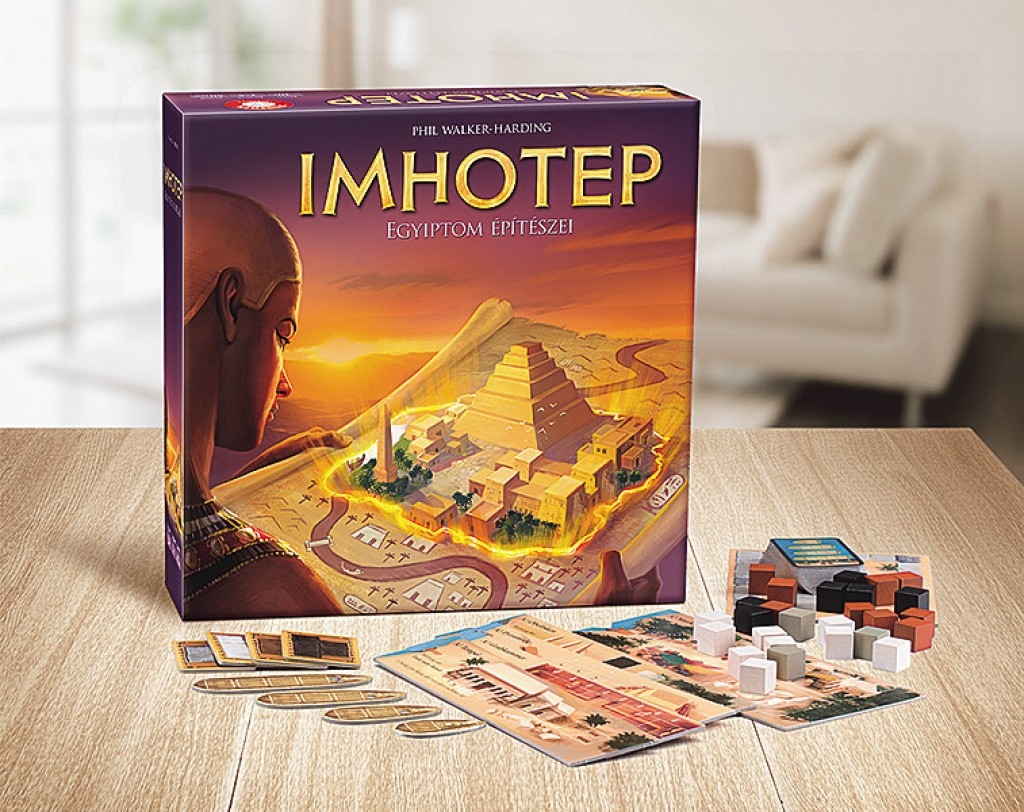imhotep_hatter