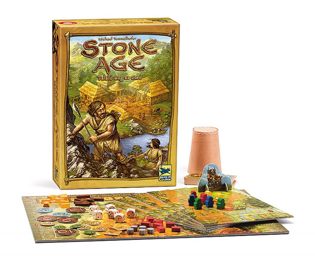 stone_age_kipakolt