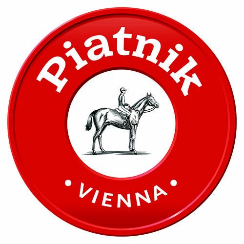 Logo_Piatnik