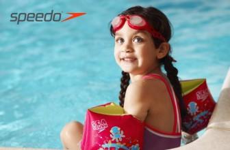 Speedo úszni tanulást segítő eszközök 30% kedvezménnyel!