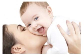 Nedves baba törlőkendő, nem csak babáknak!