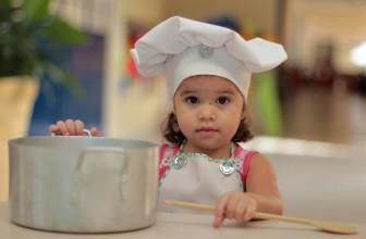 Diétás ételek az iskolai menzán?