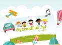 GyerekKlub.hu Kártya