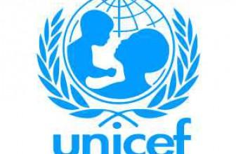 Unicef Gyereknap 2015